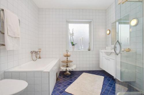 Foto Interiör Badrum Stockholm Upplands Väsby