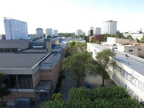 drönarfoto balkong 2