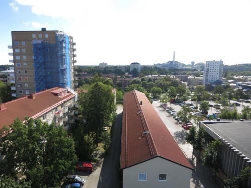 drönarfoto balkong 23