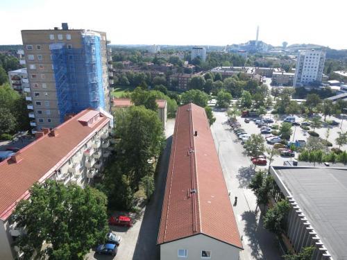 drönarfoto balkong 24